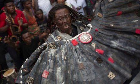 Nana Kwaku Bonsam, Menzgold