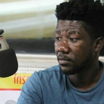 Ghanaian Rapper Tic Tac