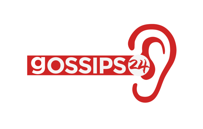 Ghana News Today | Gossips24.com