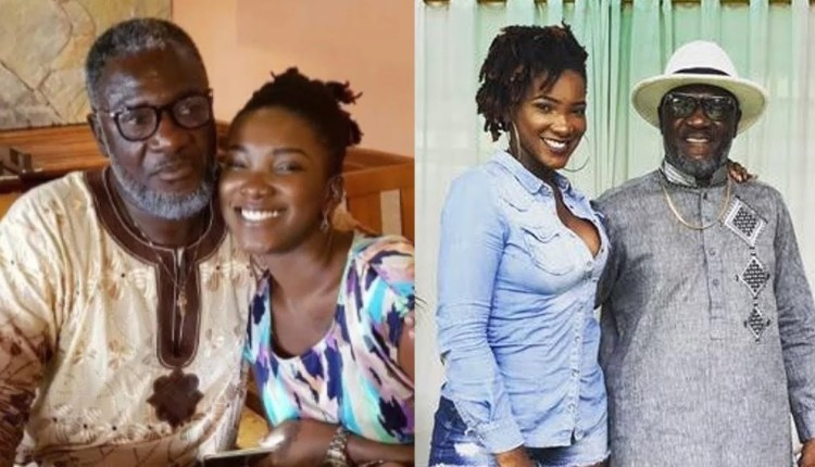 Ebony Was Killed By Her Father - Ex- Occult Member Reveals