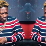 Shatta Wale Asks Shatta Movement Fans To Mind Their Business