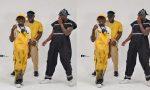 Medikal - Drip (Official Video) ft Joey B x Kofi Mole
