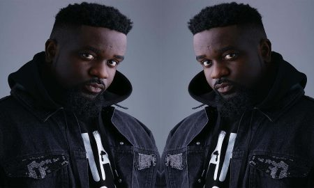Sarkodie, If You Are A True Fan Please Purchase Our Songs - Sarkodie
