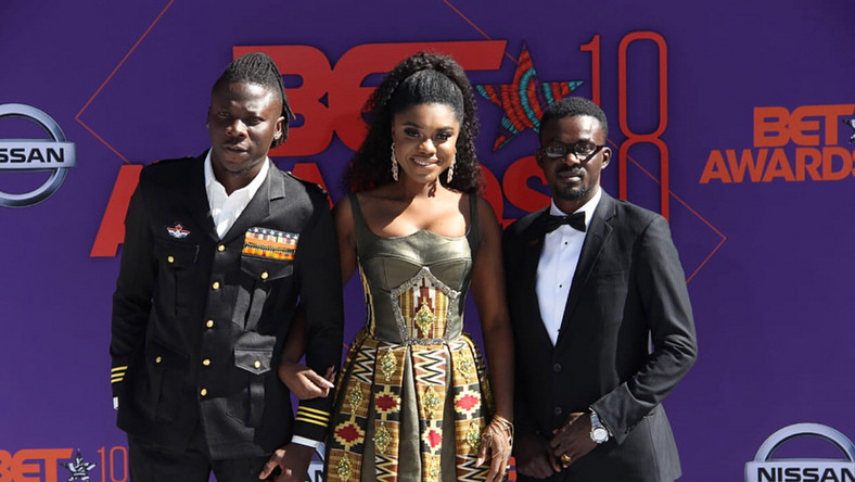 Becca Opens Up On Why She Deleted NAM1's Photos & Unfollowed Him On Instagram 2