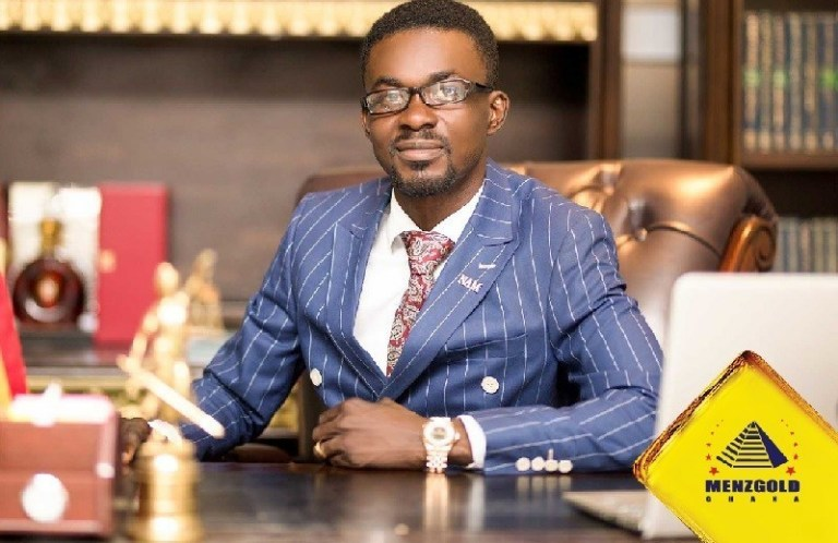 Why NAM1 Was Granted Ghc 1 Billion Bail Today 2