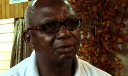 Akuffo-Addo Hasn't Achieved Even Half Of What Mahama Did – Mzbel 2