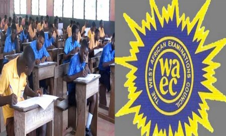 BECE Results, 2019 BECE results