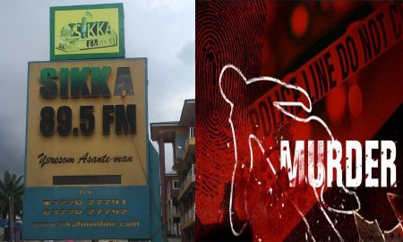 Sikka FM,