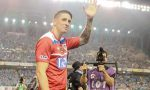 Fernando Torres Retires From Football After 6-1 Final Match Loss In Japan 22