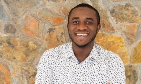 "FBI arrests ""Forbes under 30"" Nigerian entrepreneur, Obinwanne Okeke for $12m fraud 2"