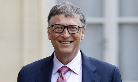 Bill Gates Wants to Dim the Sun and His Reason is for Good 11