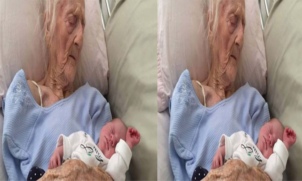 Image result for 74 year old woman gives birth