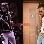 Shatta Wale and Kwaw Kese, Kwaw Kese, Shatta Wale