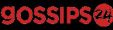 Gossips24.com