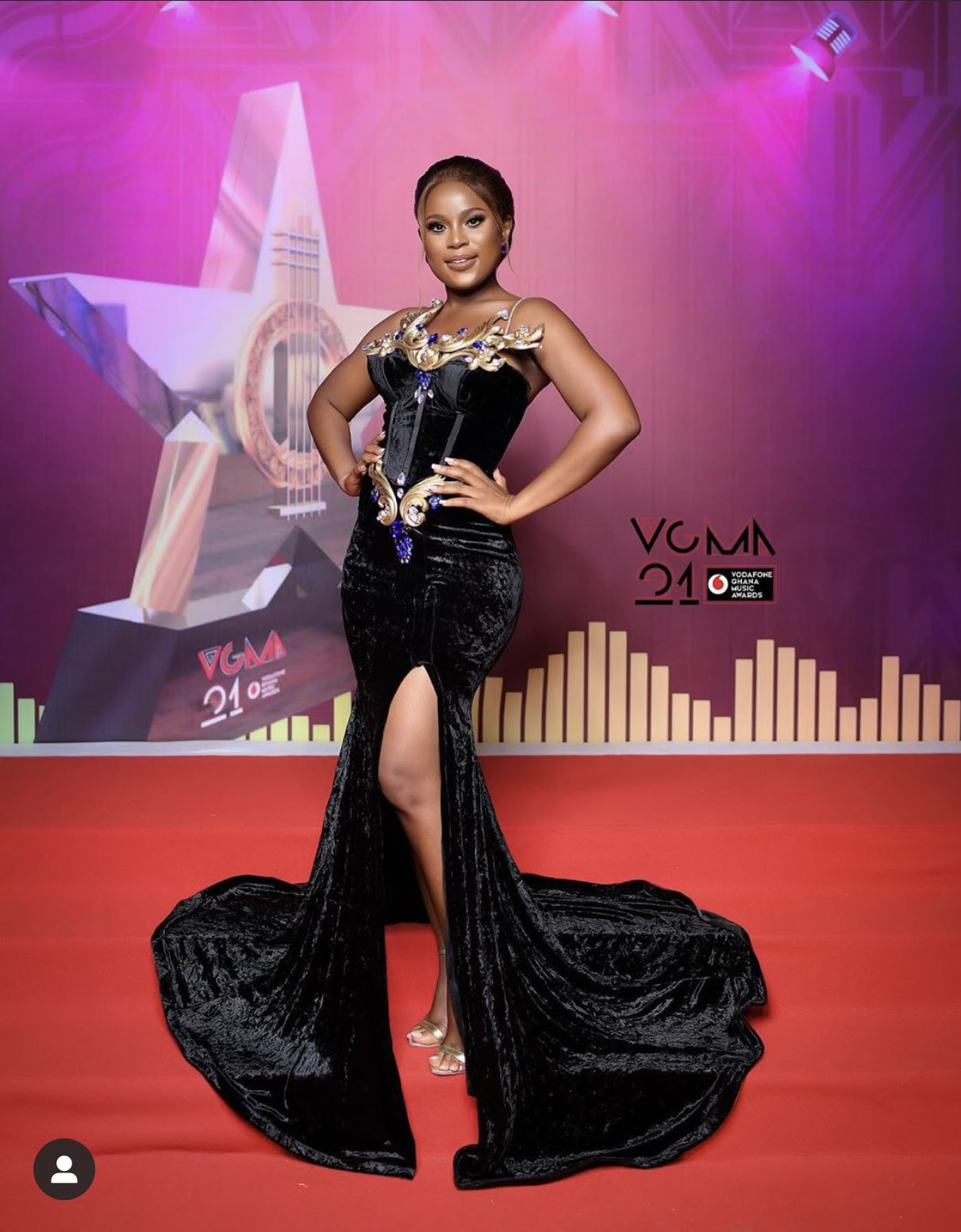 Hit Or Miss This Is How Your Favorite Celebrities Are Repping The Vgma 2020 Red Carpet