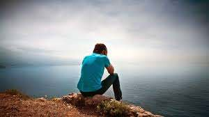 Lonely Boy Wallpapers - Top Free Lonely Boy Backgrounds - WallpaperAccess